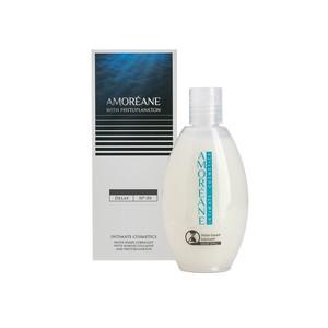 Lubrificante Amoreane  Delay (Ritardante)110 ml