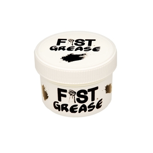 FIST Grease 400 ml.