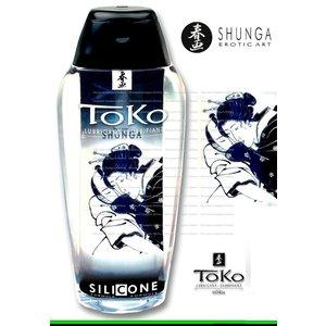 Shunga - Toko Lubricant Silicone
