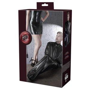 Fetish Collection Bontage Sleeping Bag