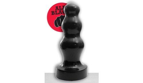 ALL BLACK 38CM