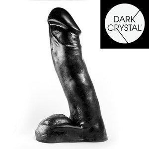 Dark Crystal Dark Crystal Black