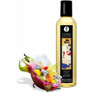 Shunga - Olio Da Massaggio Irresistible