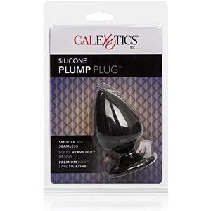 Calexotics Silicone Plump Plug