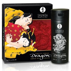 Dragon  Per Coppia