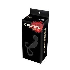 Attraction Mai No 80 P-spot stimulator