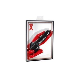 Latex Penis Sleeve Toys for men Penis Sleeves
