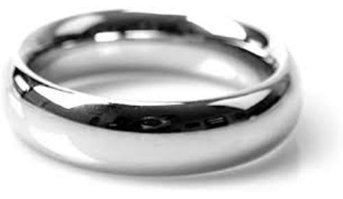 Cock Ring Steel