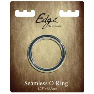 """""""O-Ring in metallo Sportsheets Edge Seamless"""