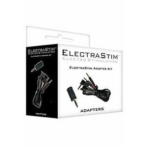 ELECTRASTIM - KIT CAVO ADATTATORE