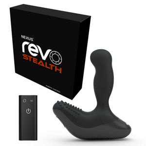 Nexus Revos Stealth