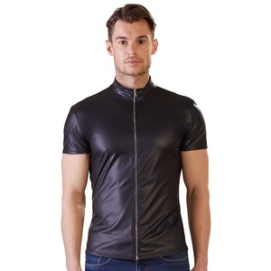Men's Shirt  S