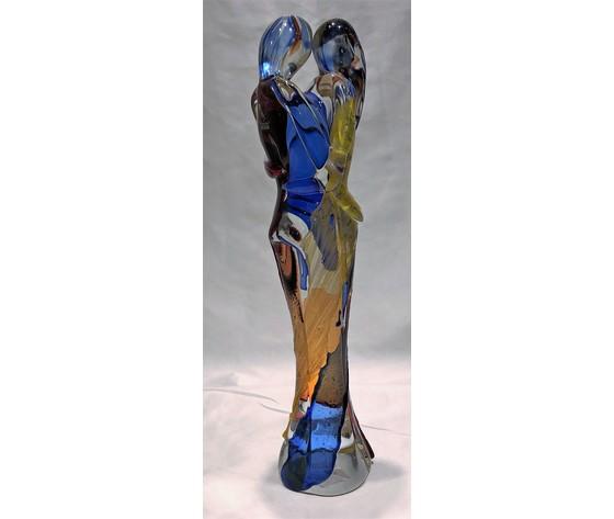 Fba 2001 blu gial ara