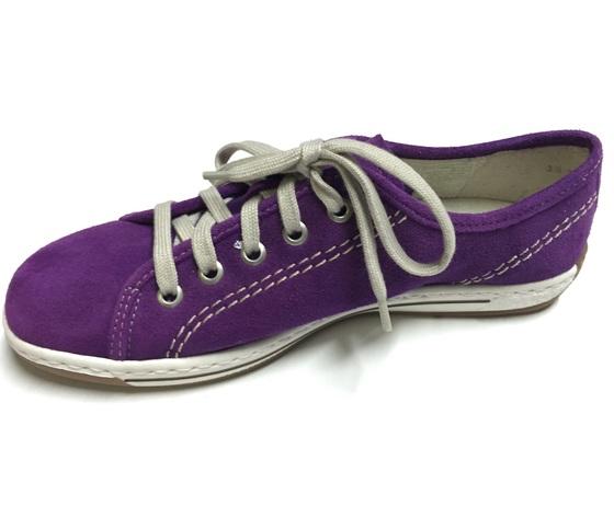 dublin hunting-fl purple