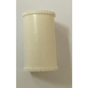 Raccordo aerosol PVC
