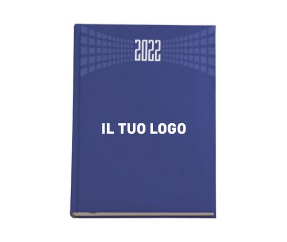 0179 0179generale 5