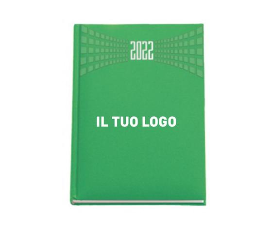 0179 0179generale 6