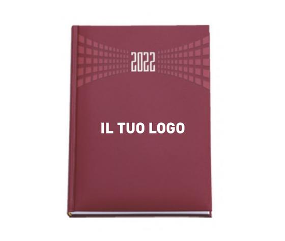0179 0179generale 7
