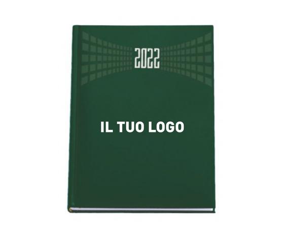 0179 0179generale 8