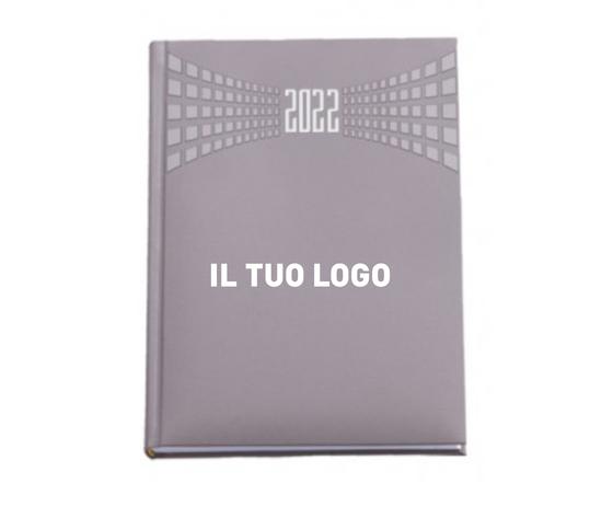 0179 0179generale 10