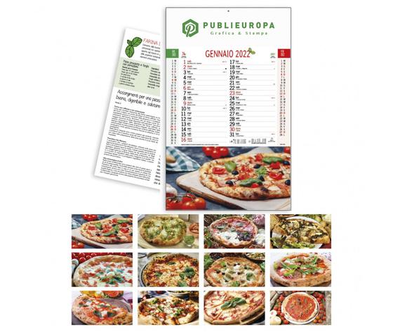 B 13pizza b13generale 1