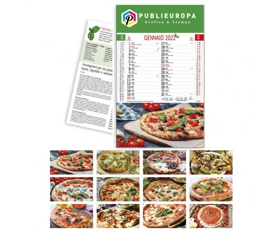 B 13pizza b13generale 2