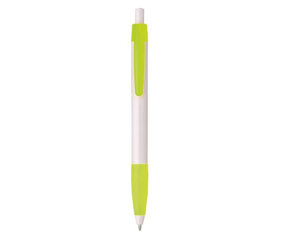 5214generale 1lime