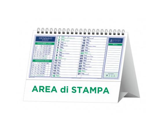 Calendari datavolo2 3