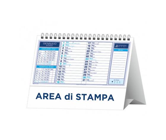 Calendari datavolo2 1