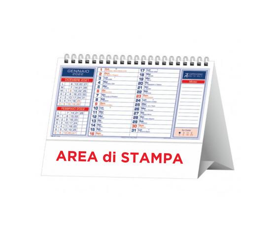 Calendari datavolo2 2
