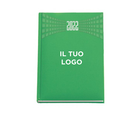 0187 0187generale agenda 6