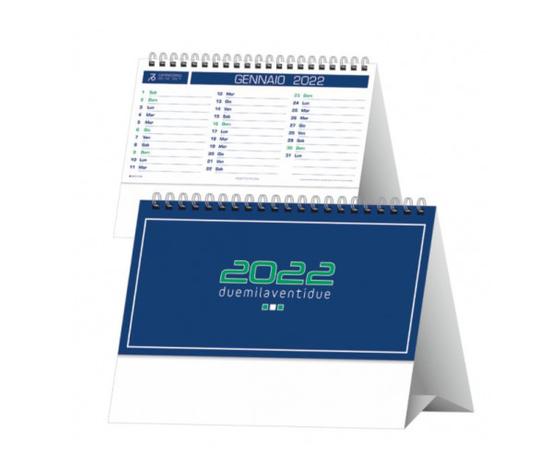 Calendari datavolo 4