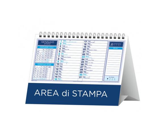 Calendari datavolo 1