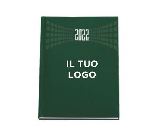 0178 0178generale 2