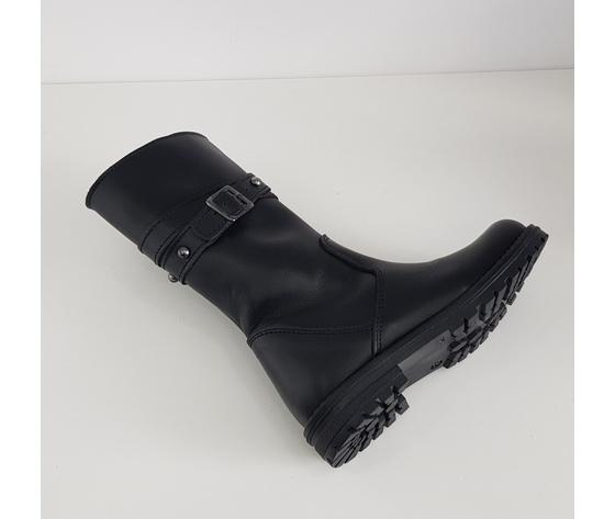 20201022 164011  pretti shoe stiv nero
