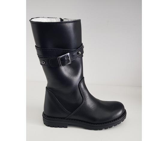 20201022 164035   pretti shoe stiv nero