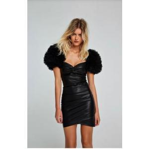Aniyby Abito mini dress Janis