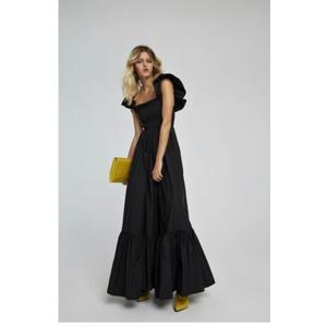 Long dress Raya Aniyeby