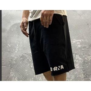 Pantalone corto Berna