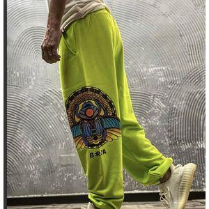 Pantalone lungo Berna