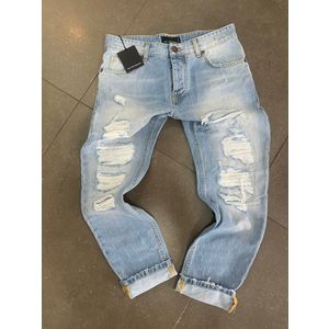 Why Not Brand jeans