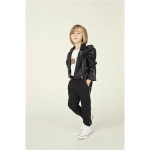 Aniyeby pantalone Eda girl