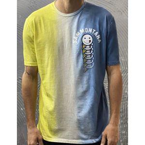 T-shirt Berna Sammontana