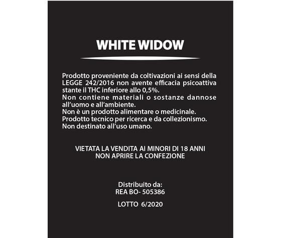 White widow %281%29 3