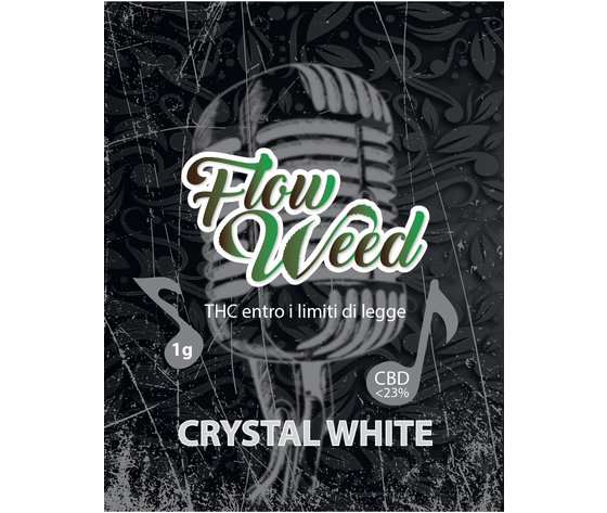 Crystal white %283%29 1