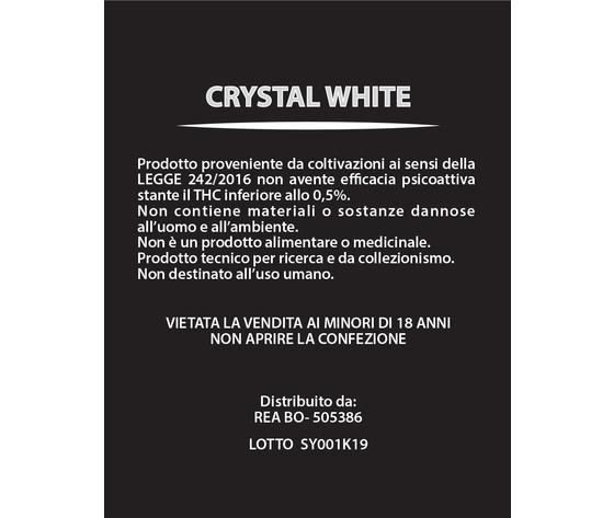 Crystal white %283%29 3