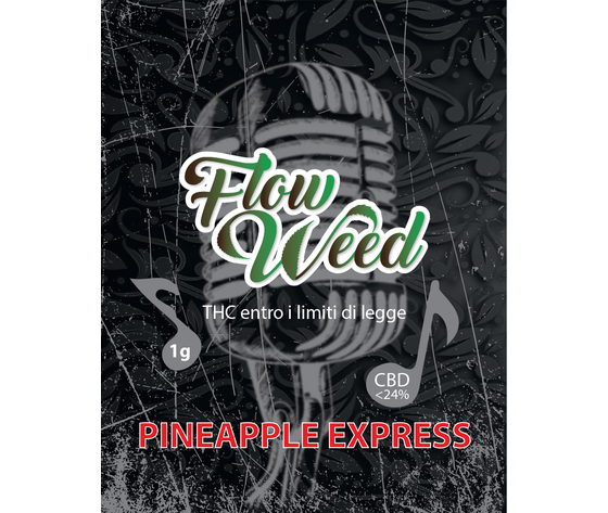 Pineapple express %282%29 1