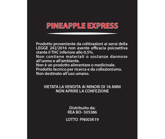 Pineapple express %282%29 3
