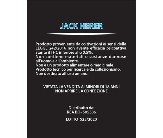 Jack herer 3