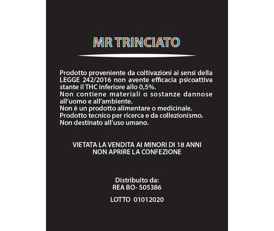Mr trinciato 2